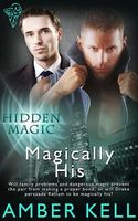 Magically His