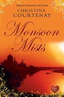 Monsoon Mists