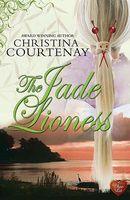 The Jade Lioness