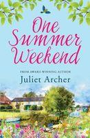 One Summer Weekend