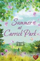 Summer At Carrick Park