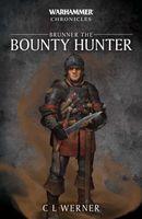 Brunner the Bountyhunter