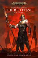 The Red Feast