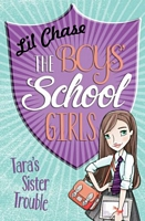 Tara's Sister Trouble