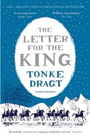 The Letter for the King by Tonke Dragt