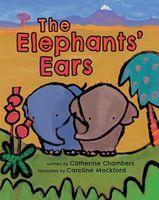 The Elephants' Ears