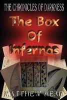 The Box of Infernos