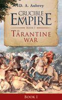 The Tarantine War