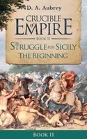 The Struggle For Sicily: The Beginning