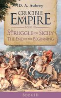 The Struggle For Sicily: The End of the Beginning
