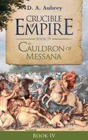 The Cauldron of Messana
