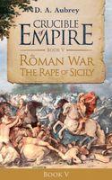 The Roman War: The Rape of Sicily