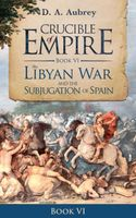 The Libyan War and the Subjugation of Spain