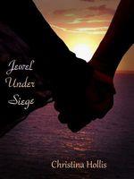 Jewel Under Siege