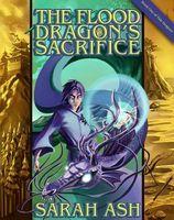 The Flood Dragon's Sacrifice