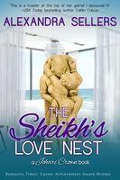 The Sheikh's Love Nest