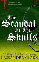 The Scandal of the Skulls