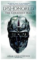 Dishonored - Novel 1