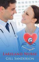 Lakeland Nurse