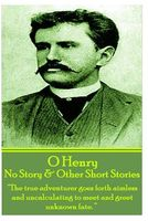 No Story, & Other Short Stories