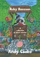 Ruby Racoon