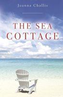 The Sea Cottage