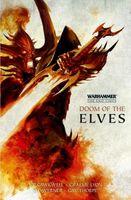 Doom of the Elves
