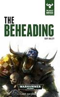 The Beheading
