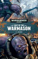 Cult of the Warmason