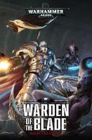 Warden of the Blade
