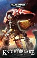 Knightsblade