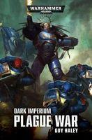 Dark Imperium Plague War