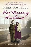 Her Missing Husband