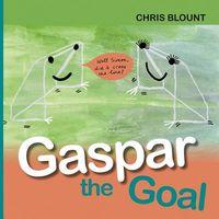 Gaspar the Goal
