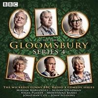 Gloomsbury