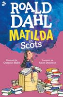 Matilda in Scots
