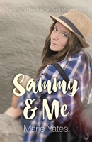 Sammy & Me