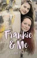 Frankie & Me