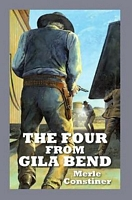 The Four From Gila Bend