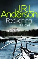 Reckoning in Ice
