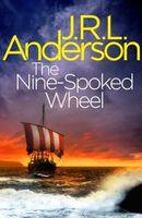 The Nine-Spoked Wheel