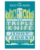 The Triple Knife