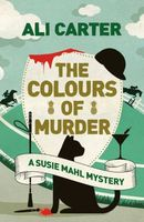 The Colors of Murder