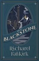 Beau Blackstone