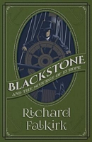 Blackstone and the Scourge of Europe