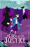 A Girl Called Justice
