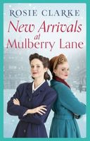 New Arrivals at Mulberry Lane