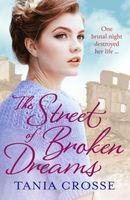 The Street of Broken Dreams