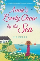 Annie's Lovely Choir by the Sea / Annie's Holiday by the Sea