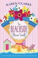 The Beachside Flower Stall